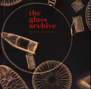 GlassArchive_cover