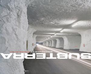 Subterra cover
