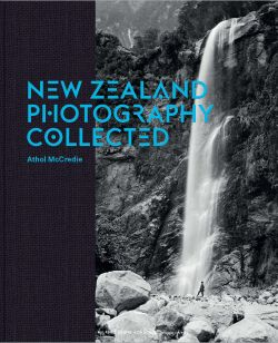 NZ Photography_final_cover_web_250px_wide